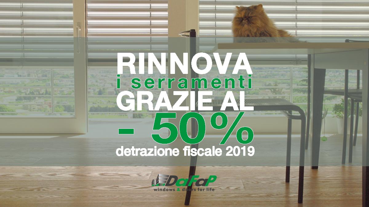 2-bonus 50 dalfap_gatto