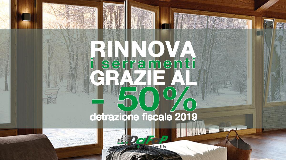 3-bonus 50 dalfap_legno