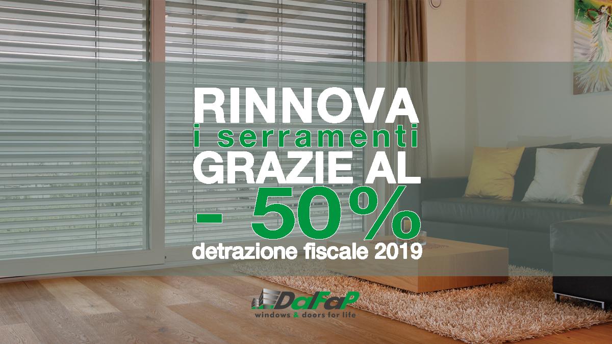 4-bonus 50 dalfap_frangisole