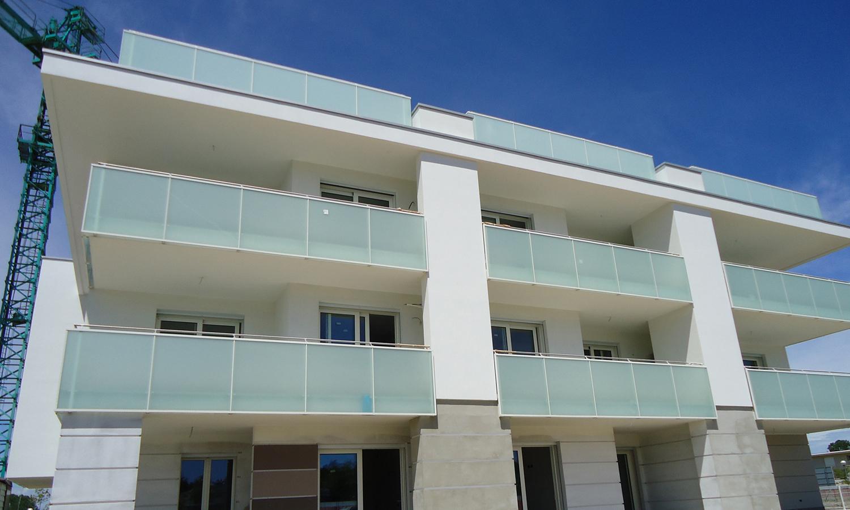 3.5.6_sumisura1_vetrate_balconi_O