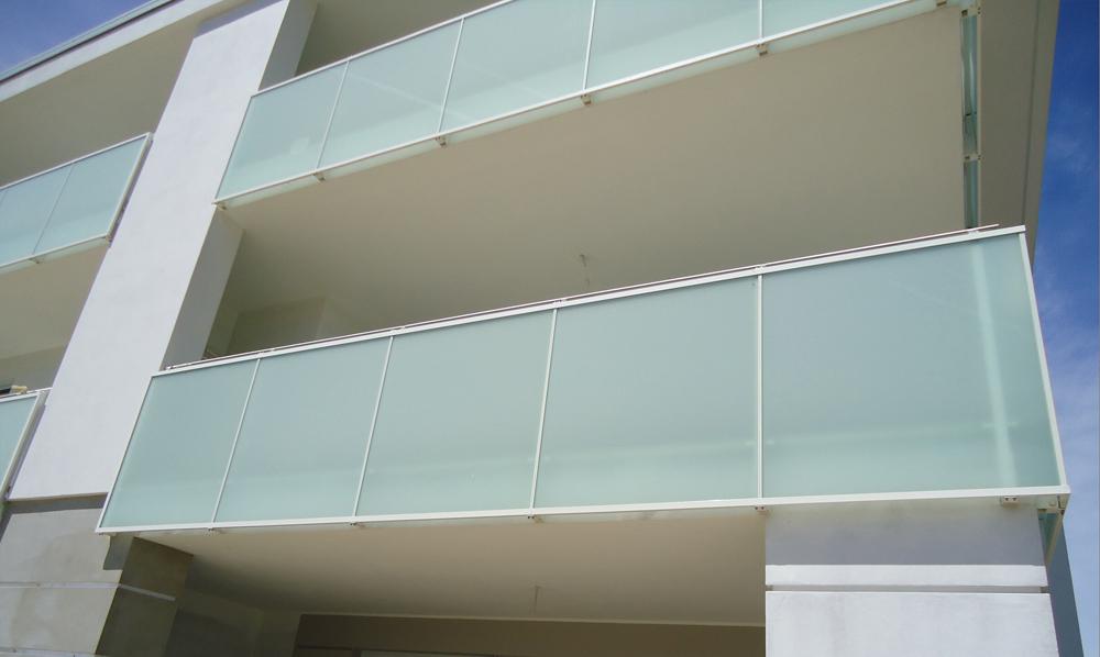 3.5.6_sumisura2_vetrate_balconiH_O